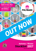 Polybags catalogue winter 2017