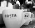 Free Costa Coffe