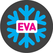EVA Additive