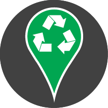 Find your local recycling