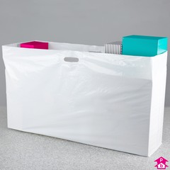 ea1b286658 20% off extra large carrier bags