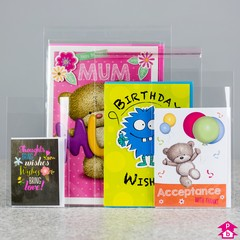 20 off greetings card bags m4hsunfo