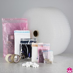 Bubble Packaging