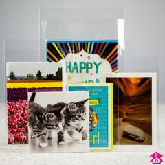 Card bags budget greeting card bags m4hsunfo