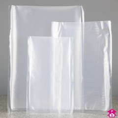 300mm x 400mm free P/&P on all products Vacuum Pouches 500 x 70 Micron