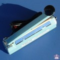 polythene heat sealer