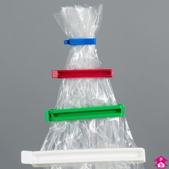 Plastic Bag Clips