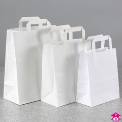 Polybags Ltd Image